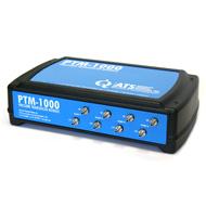 PTM-1000 Pressure Transducer Instrument