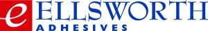 Ellsworth Adhesive Logo