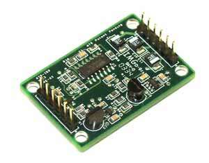 ISD embedded board for OEM Applications